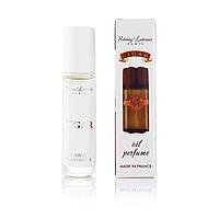 Масляный парфюм Remy Latour Cigar  - 10 мл (шариковый) (м)