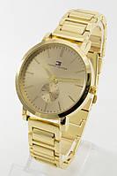 Мужские наручные часы Tommy Hilfiger (код: 13873)