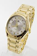 Женские наручные часы Tommy Hilfiger (код: 13933)