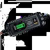 Автоматическое зарядное устройство AUTO WELLE 05-1204