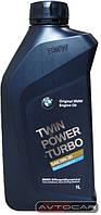 Масло моторное BMW TwinPower Turbo Longlife-04 SAE 0W-30