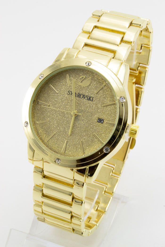 Женские наручные часы (код: 14004)