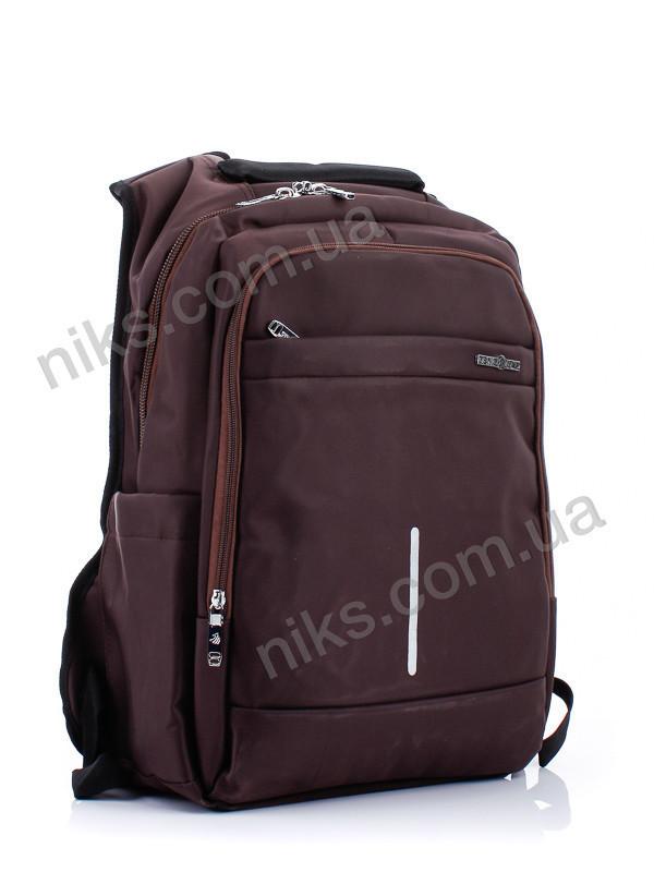 Рюкзак школьный 35*45 Superbag