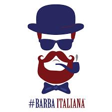 Barba Italiana - Для волос и кожи. Для женщин и мужчин.