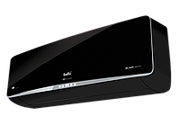 Инверторный кондиционер Ballu BSPI-13HN1/BL/EU Platinum Black Edition DC Inverter