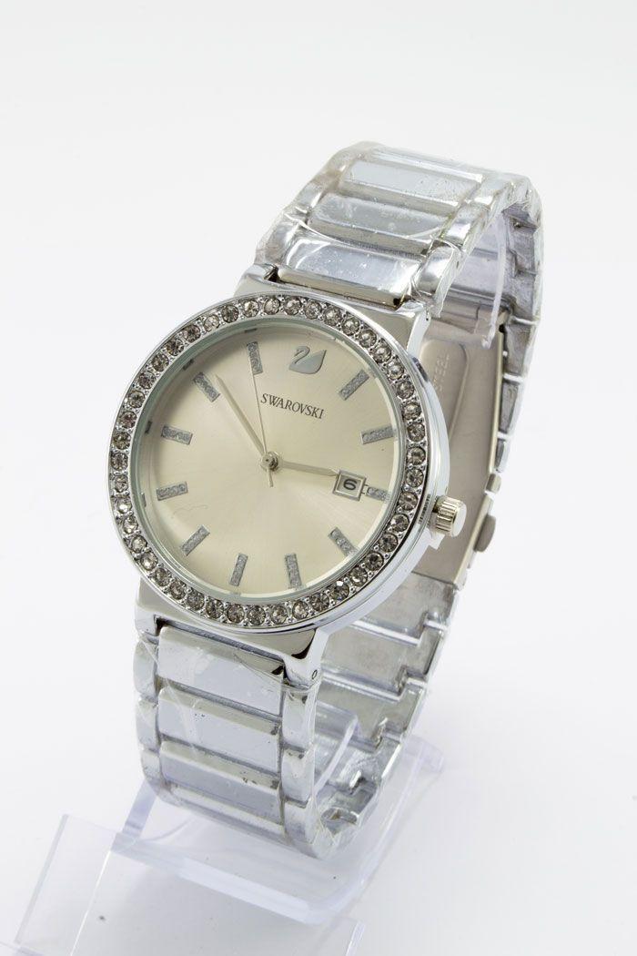 Жіночі наручні годинники (код: 15995)