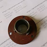 Патрон рычага подшипника выжимного редуктора 180N/190N/195N