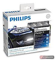 Фари денного світла Philips Daylight 9