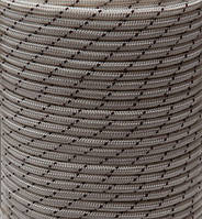 Репшнур полиамидный Up Sky 6 мм (веревка)