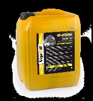 Масло VipOil М-10ДМ 20 литров