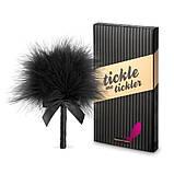Мітелочка Tickle Me Tickler Bijoux, фото 2