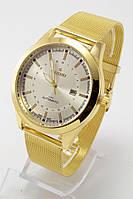 Чоловічі наручні годинники Rado (код: 16720)
