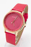 Женские наручные часы Swatch (код: 16824)