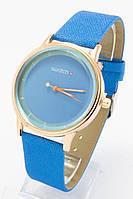 Женские наручные часы Swatch (код: 16825)