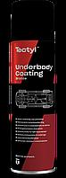 Tectyl Underbody Coating Bronze аэрозоль 500мл (887095-01)