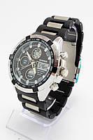 Спортивные наручные часы Quamer (код: 16910)