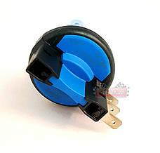 Osram Cool Blue Intense, 3700К, H15, 1 шт., фото 3