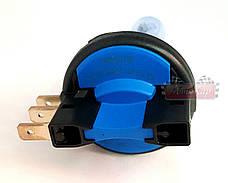 Osram Cool Blue Intense, 3700К, H15, 1 шт., фото 2
