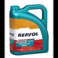 Жидкость AdBlue BREXOL для систем SCR 20 литров (501579 AUS 32) 5 литров