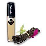 Блеск для губ для оральных ласк Gloss Seduction  Voulez-Vous, фото 2