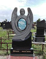 Архангел на пам 'ятник