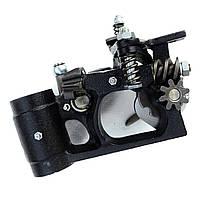 Вязальный аппарат SIPMA (Аналог)