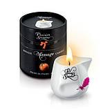 Массажные свечи Plaisirs Secrets, фото 2