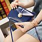 Маленькая сумка-клатч бренда Aelicy, фото 10