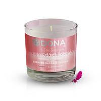 Свеча для массажа Dona с ароматом лесных ягод