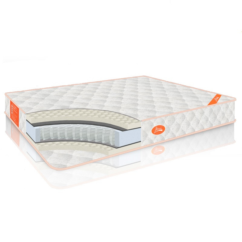 Матрас Homefort Classic luxe 120 х 200 см (8-11)