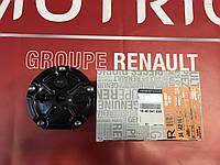 Фильтр топливный (в корпусе) на Renault Master III 2.3dCi (Оригинал)-164004169R , фото 1