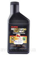 Присадка в моторное масло Bullsone Bullspower  для всех типов двигателей / упаковка на 4-6 литров масла