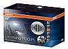 Osram LEDriving FOG cветодиодные противотуманные фары с ходовыми огнями DRL , LEDFOG103