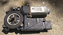 Б/У Мотор склопідіймача правий Renault laguna 2 400463K
