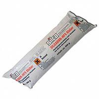 Клей для плит из силикат кальция Silca Silcadur  0,9 кг