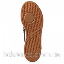 Женские кроссовки Reebok GURESU 2.0 (АРТИКУЛ:CN6613), фото 3