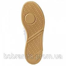 Женские кроссовки Reebok GURESU 2.0 (АРТИКУЛ:CN6614), фото 3