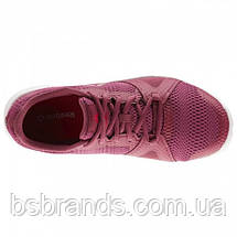Кроссовки женские Reebok FLEXILE(АРТИКУЛ:CN5360), фото 3