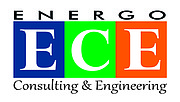 ООО Энерго Инжиниринг Консалтингово-инжиниринговая компания. ECE Energo\SMG Group