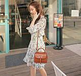 Модная сумка, фото 3