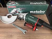 Болгарка Metabo W 22-230 MVT