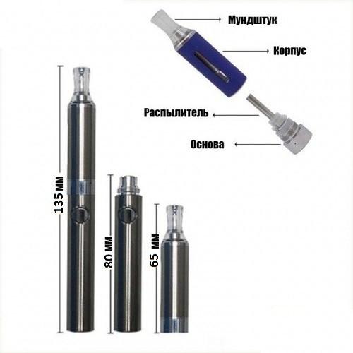 Купить электронную сигарету в украине оптом купить в саранске сигареты дешево