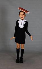 5 важных советов как выбрать школьную блузку для девочки. Обязательно к прочтению , когда собираетесь купить школьную блузку.