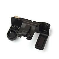 Триггеры для телефона PUBG Mobile L1R1 3D (iOS, Android) Black, фото 6