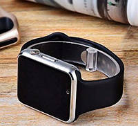 Умные часы Uwatch А1 Smart Watch аналог Apple Watch/GT08