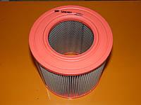 Воздушный фильтр WIX FILTERS WA6460 MAZDA 626