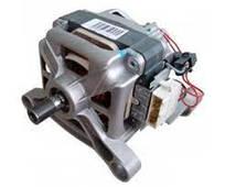 Двигатели, редуктора стиральных и сушильных машин