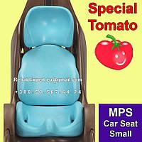 Специальное профильное автокресло для детей с ДЦП - Special Tomato MPS Car Seat - Small