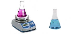 Химические реактивы и химическое сырье. 0503476639
