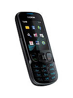Nokia 6303 classic, фото 1